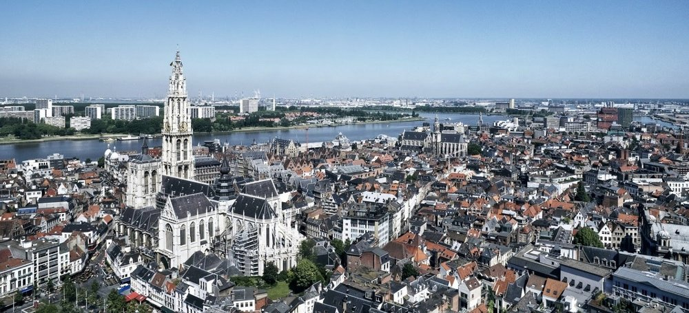 Antwerp-skyline.jpg