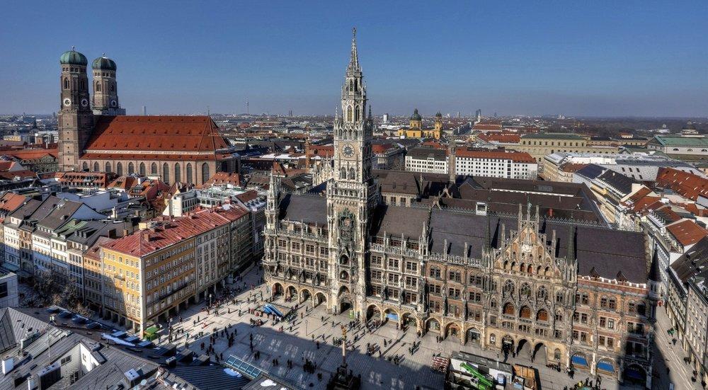 Munich-binh-yen-va-co-kinh.jpg