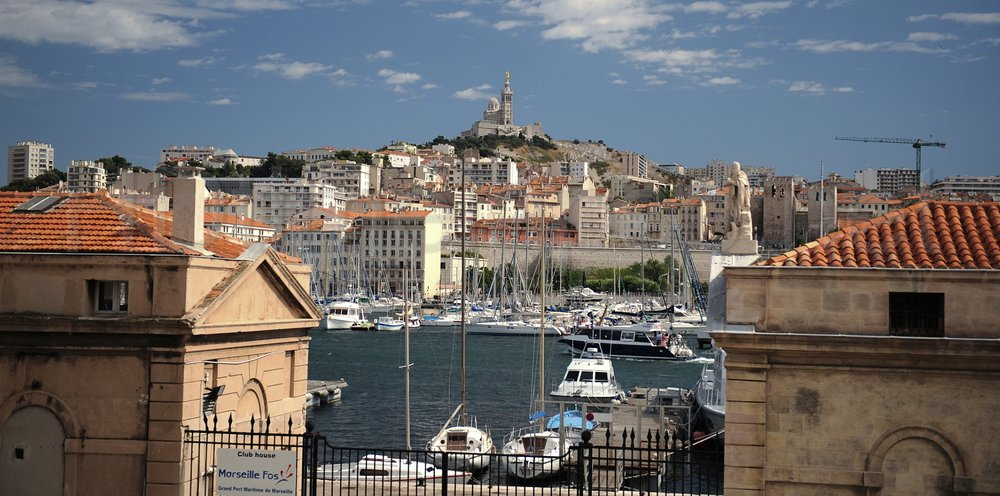 World___France_Port_on_the_background_of_a_hill_in_the_center_of_Marseille__France_072040_23.jpg