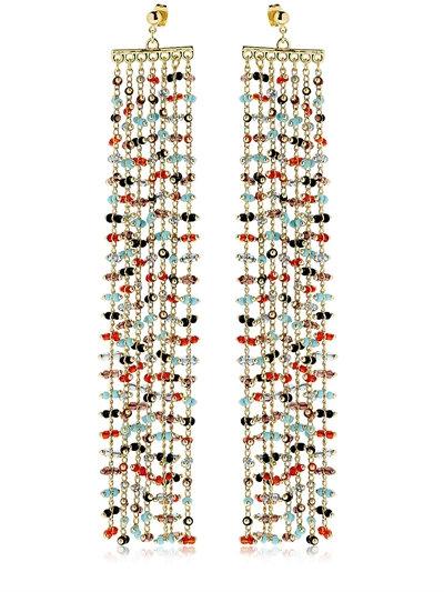 TCS-Statement-Earrings-4.jpg