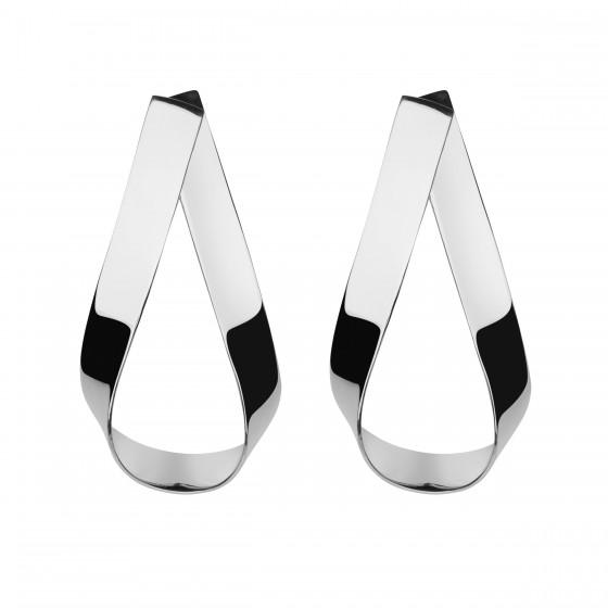 TCS-Statement-Earrings-2.jpg
