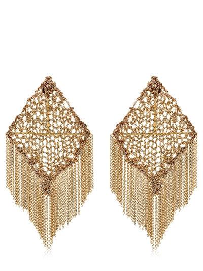 TCS-Statement-Earrings-5.jpg