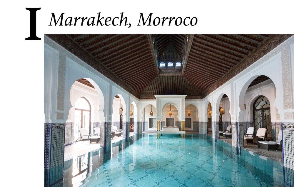1marrakech.jpg