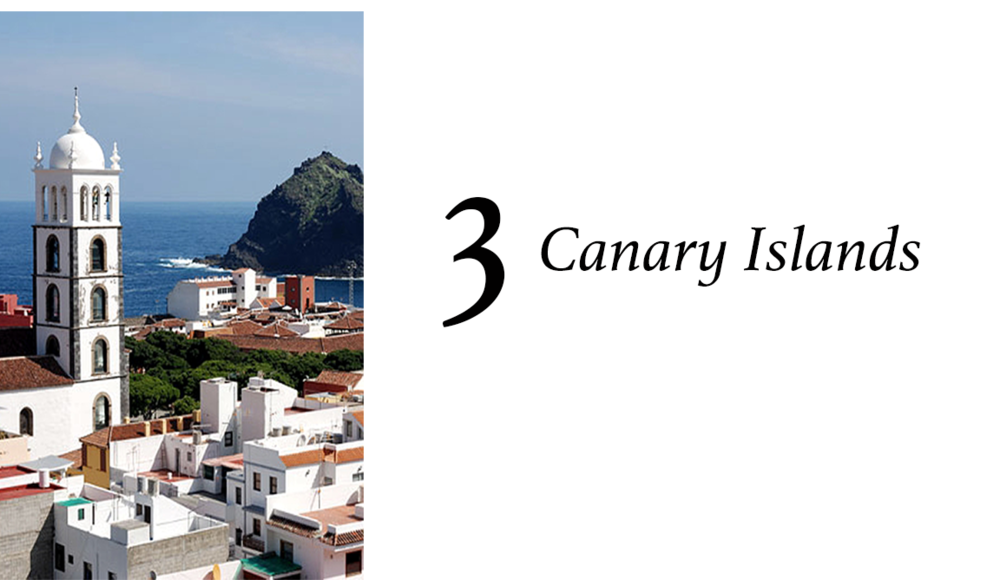 3canaryislands.png