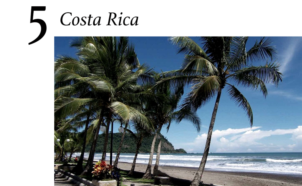 5costarica.png