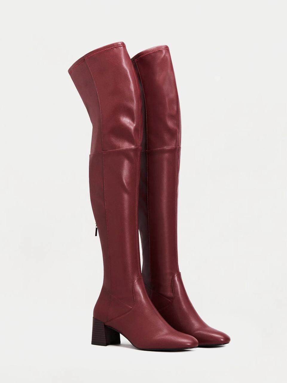 boots5.jpg