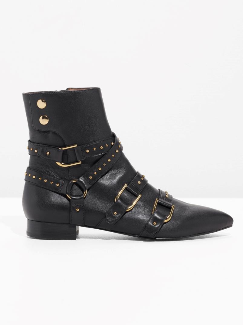 boots6.jpg