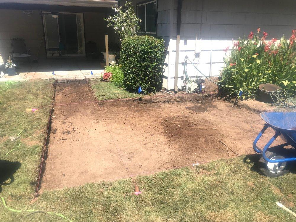 landscaping-pavers1.jpeg