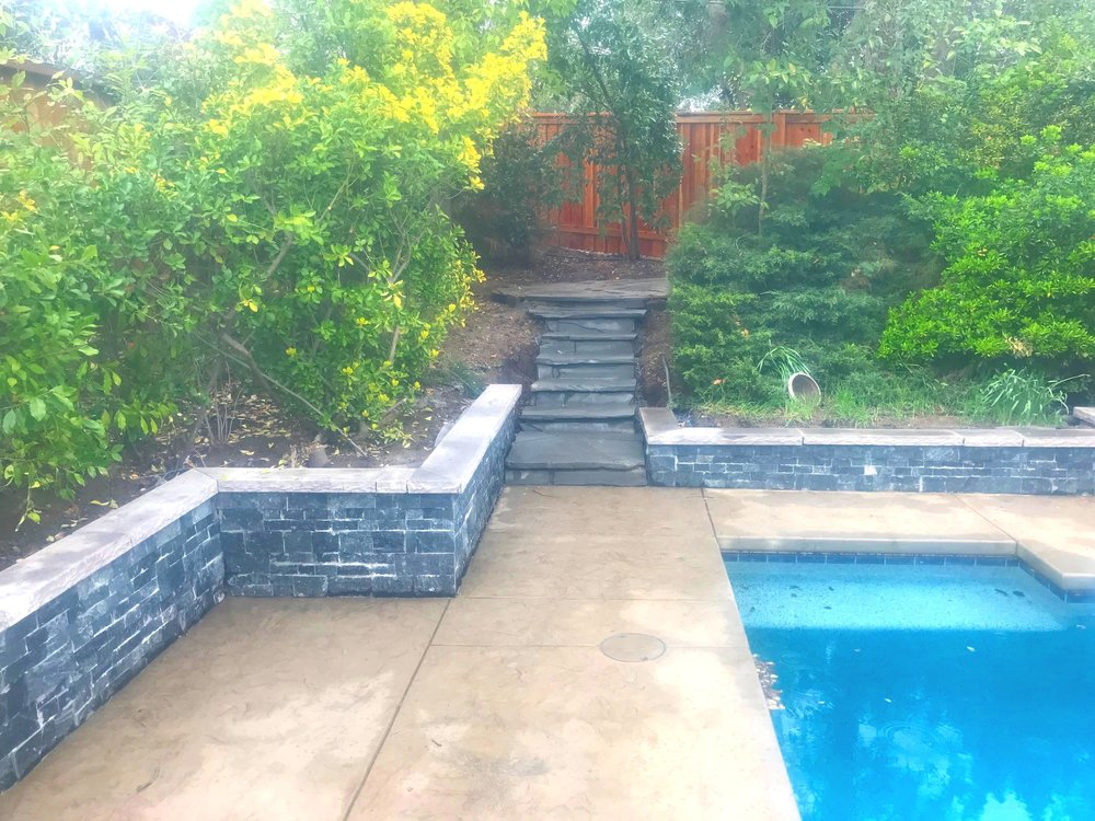landscaping-citrus-heights2.jpeg