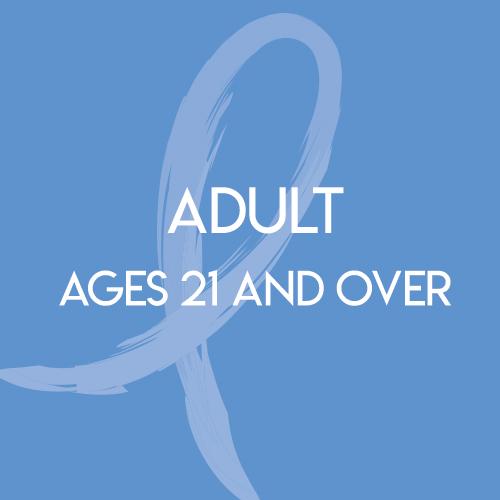 adult.jpg