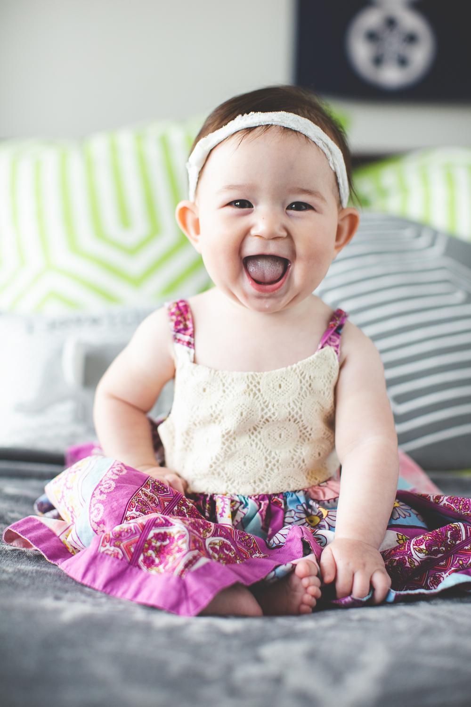 BABIES-JACKELINSLACKPHOTOGRAPHY-1.jpg
