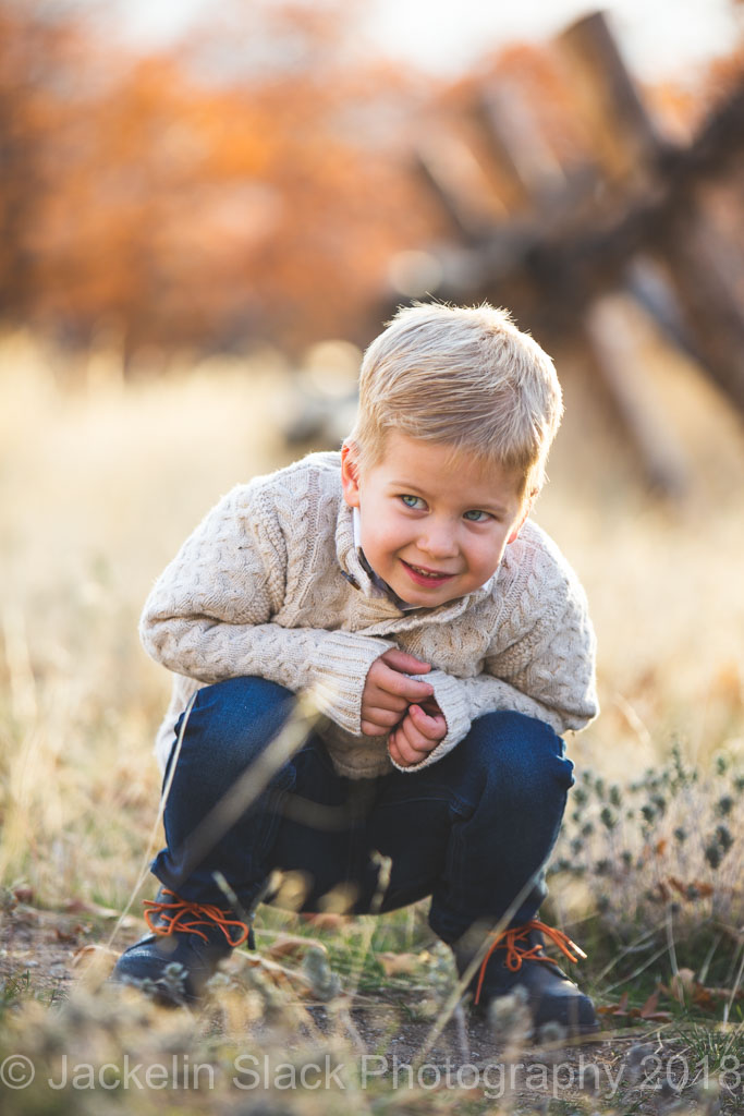 child_photography_fall_2018-JACKELINSLACKPHOTOGRAPHY-12.jpg