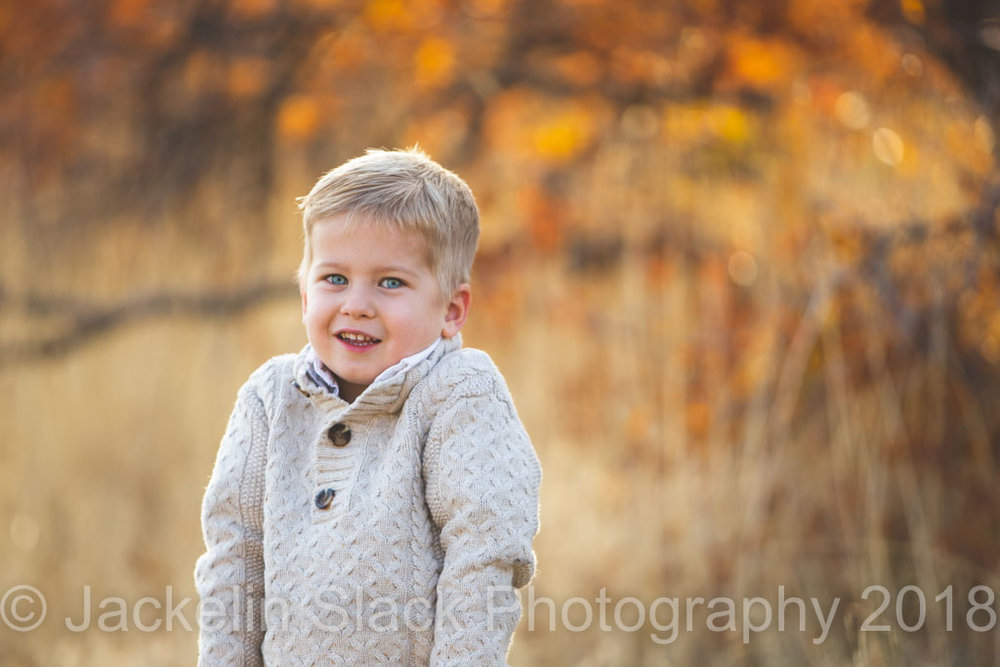 Family_photography_fall-JACKELINSLACKPHOTOGRAPHY-27.jpg