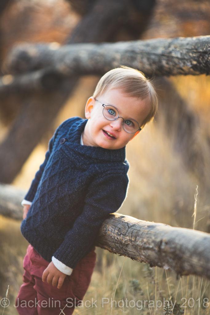 children_photography_fall_2018-JACKELINSLACKPHOTOGRAPHY-118.jpg