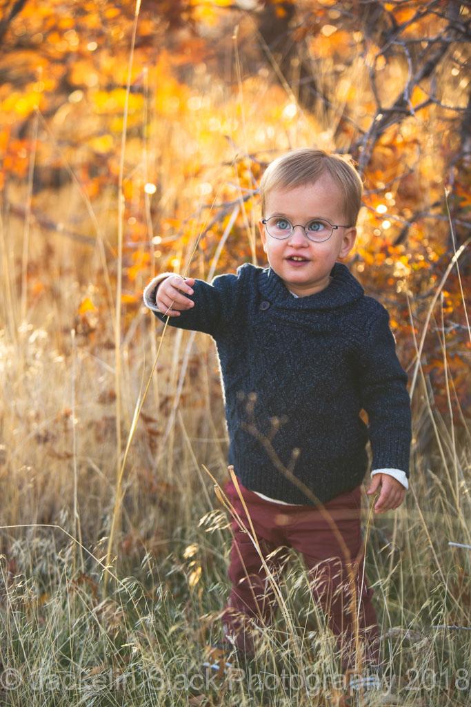 fall-c0lors-2018-JACKELINSLACKPHOTOGRAPHY-168.jpg