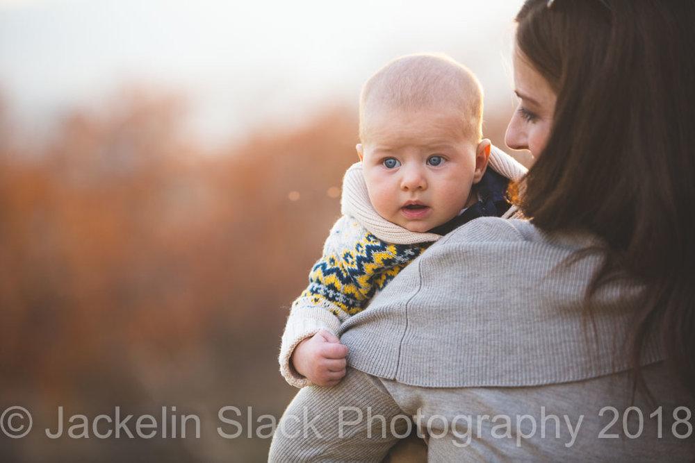baby_photography-JACKELINSLACKPHOTOGRAPHY-277.jpg