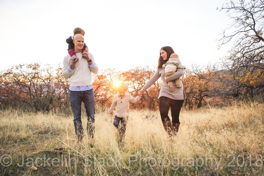 sunset_family-JACKELINSLACKPHOTOGRAPHY-463.jpg