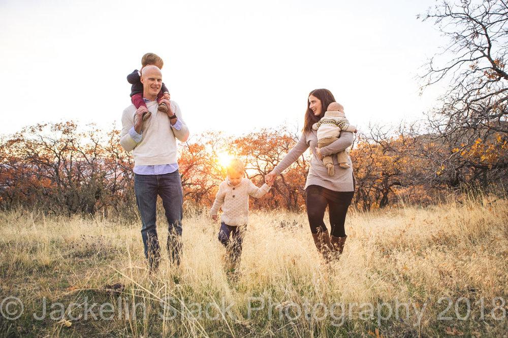 sunset_family-JACKELINSLACKPHOTOGRAPHY-463.jpg