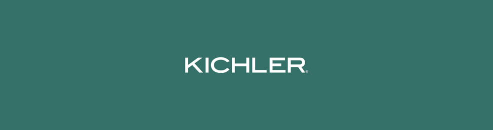 Collaborations_Logo-Kichler_Artboard 12.png