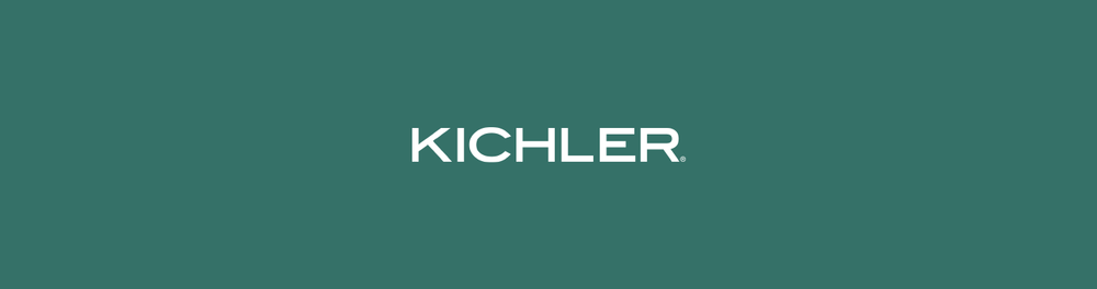 Collaborations_Logo-Kichler.png