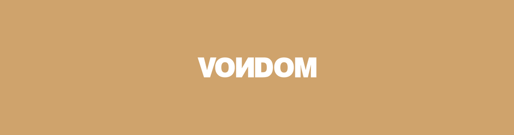 Collaborations_Logo-Vondom_Artboard 12 copy.png