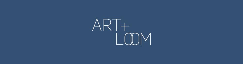 Collaborations_Logo-Art&loom-01.png