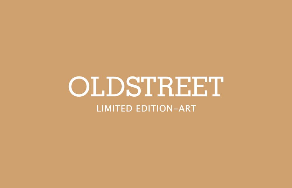 OLDSTREET-01.png
