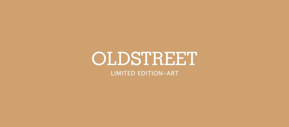 OLDSTREET-02.png
