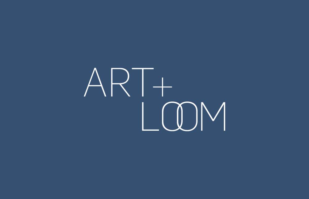 ART+LOOM-03.png