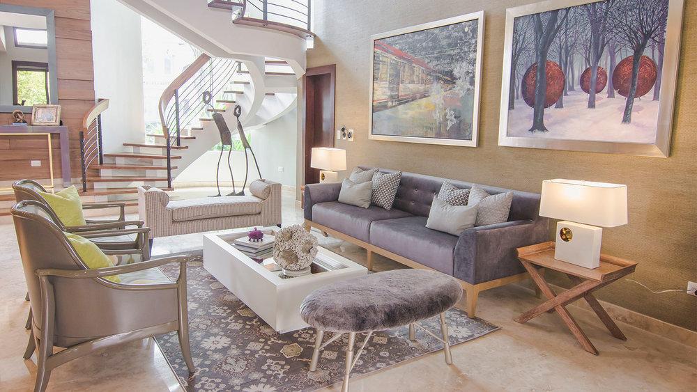 furniture-design-1.jpg
