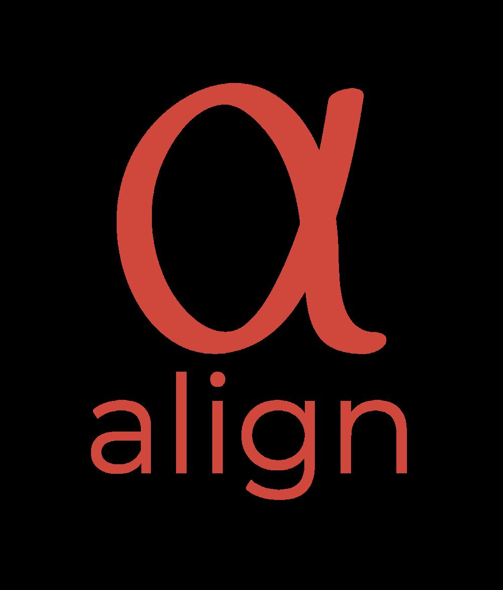 align-logo (1).png