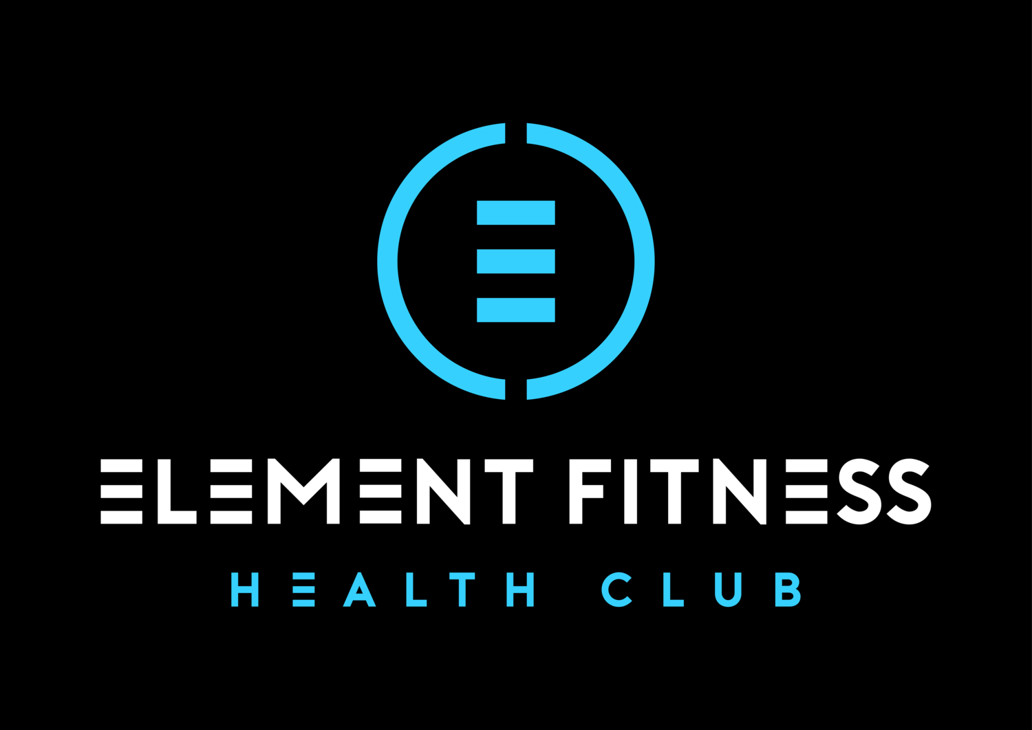 Element Fitness Health Club - Gym and Personal Training in Nunawading