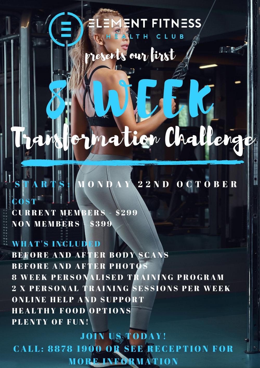 8 week challenge 3.jpg