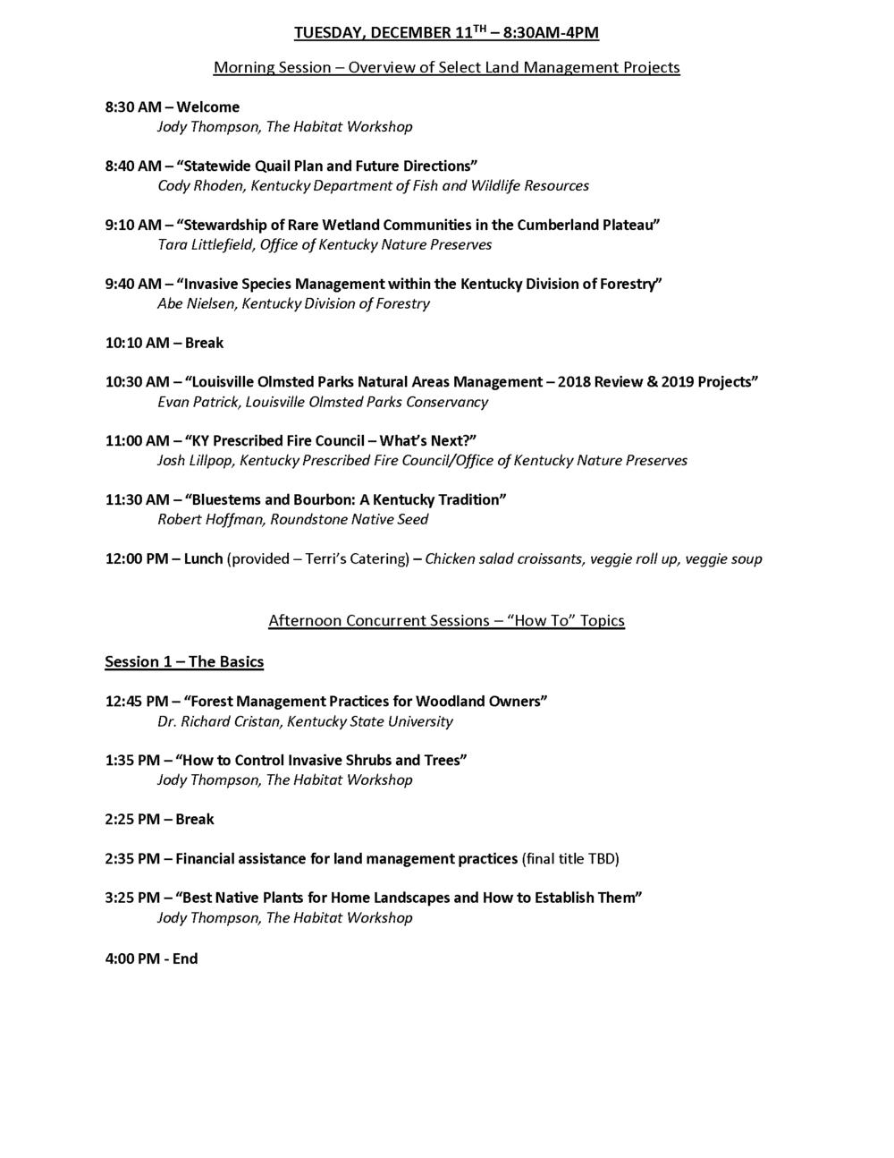 Symposium Agenda - Copy_Page_2.png