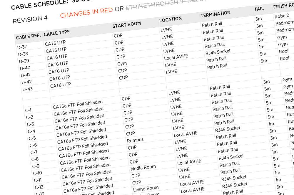 Cable-Schedule-Exert.jpg