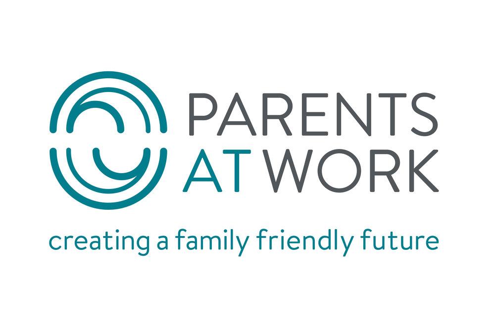 Parents@Work.jpg