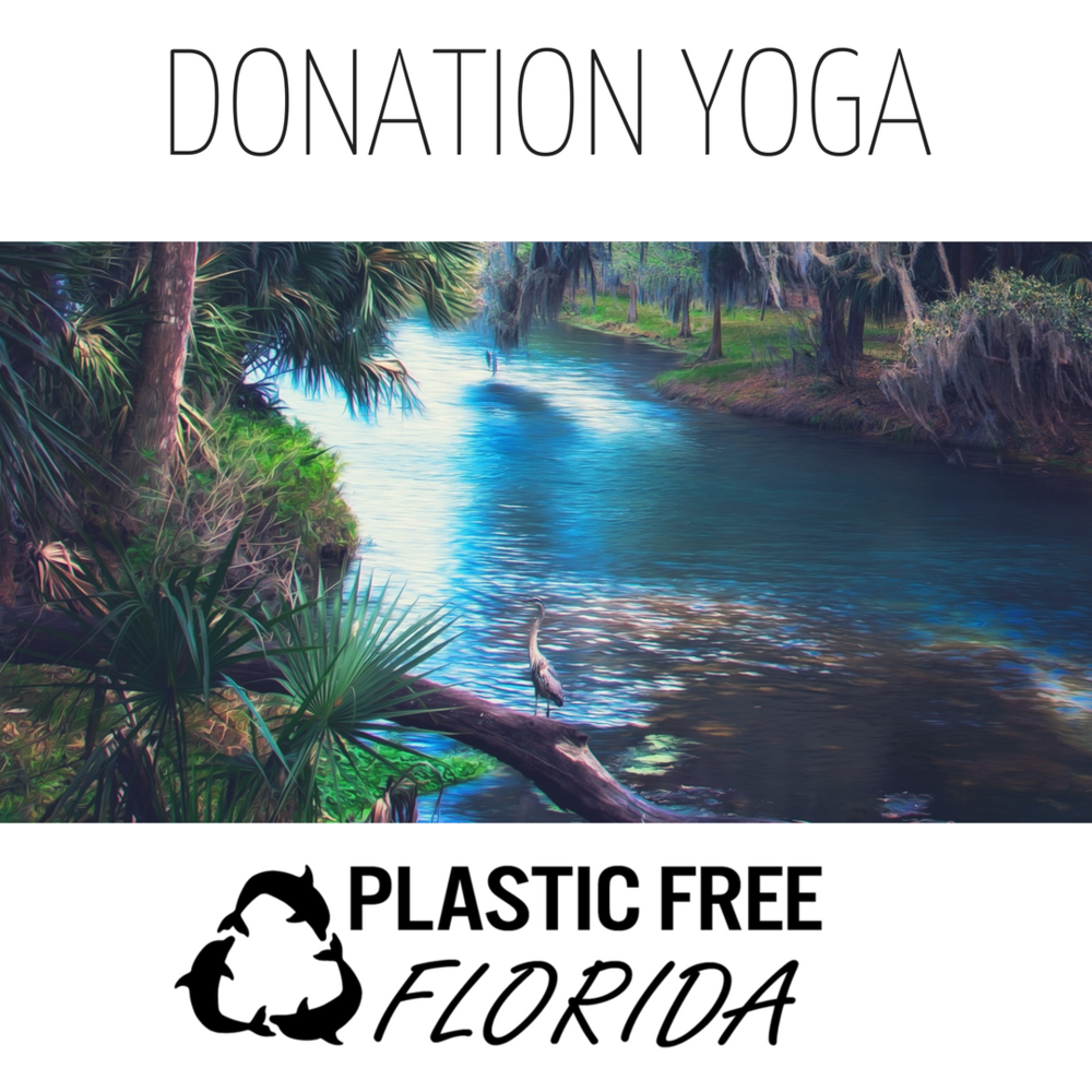 Donation yoga.png