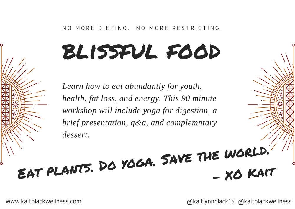 Blissful Food 2.jpg