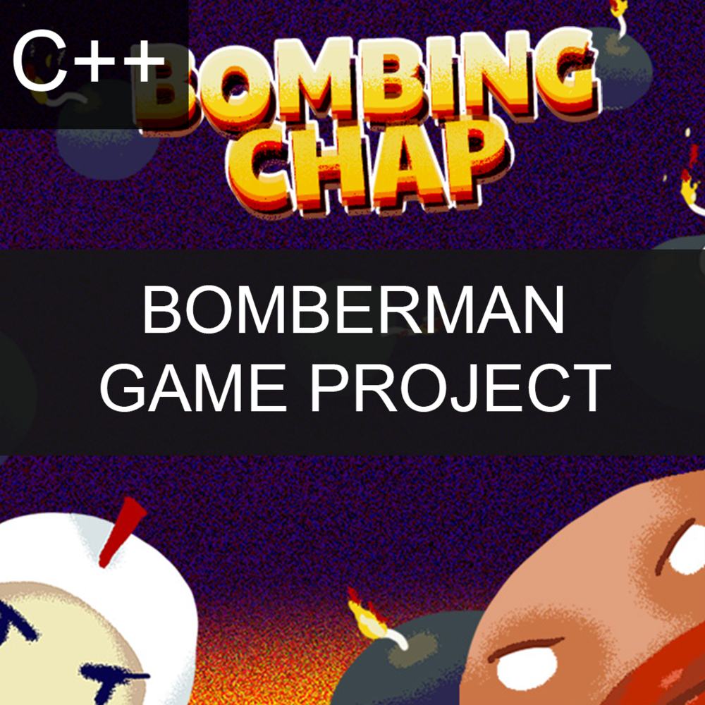 Bomberman_SqaureThumbnailTemplate.png