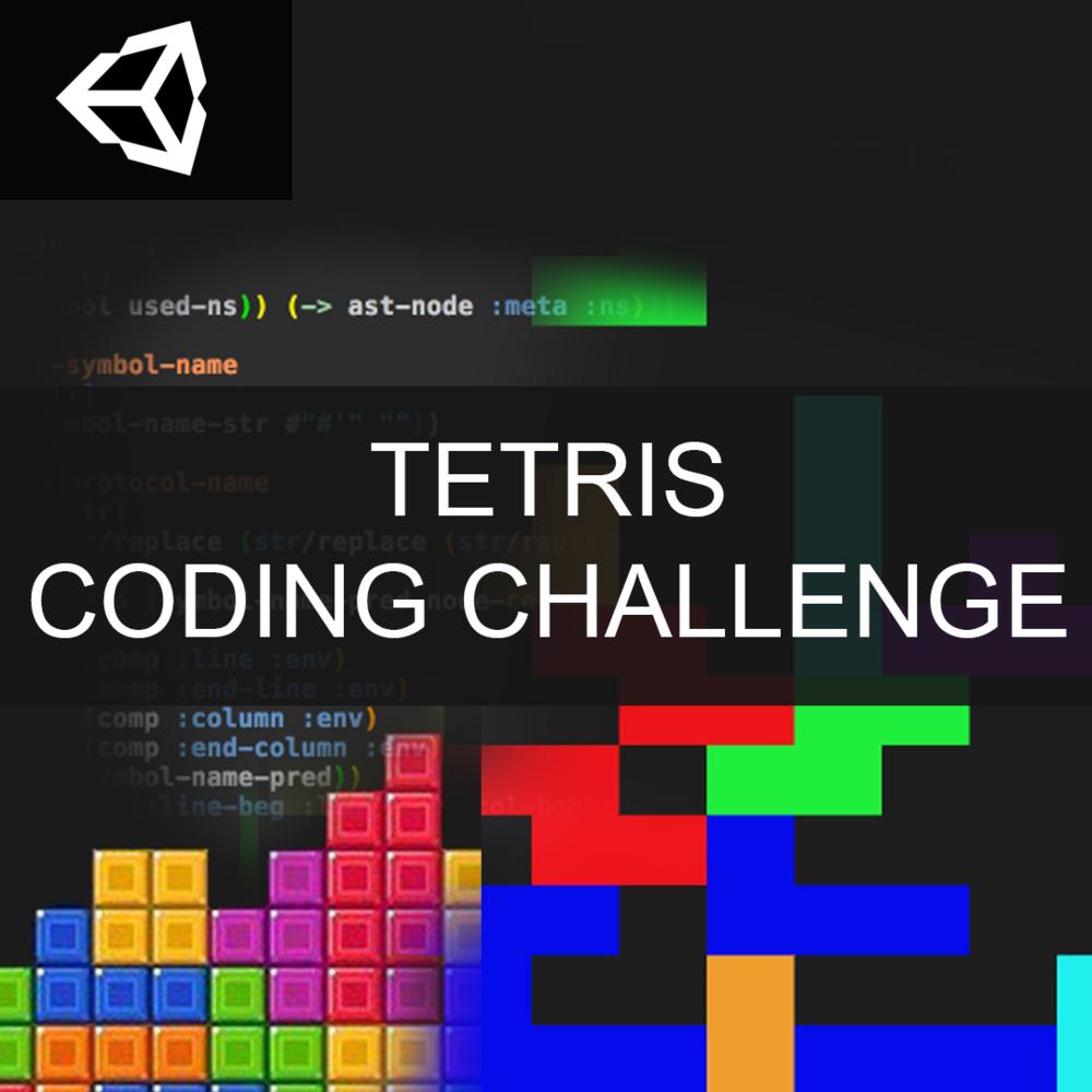Tetris_SqaureThumbnailTemplate