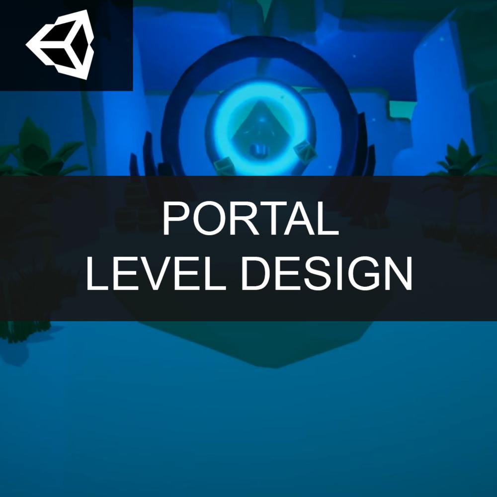 Portal_SqaureThumbnailTemplate