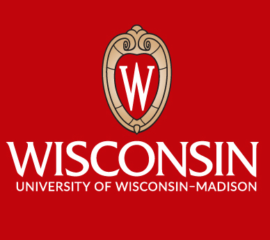 S+S awarded contract for Wisconsin-Madison - APR 2018 - S+S was awarded a contract to provide Brand Strategy, Marketing Services, Web Development, Photography and Videography Services.
