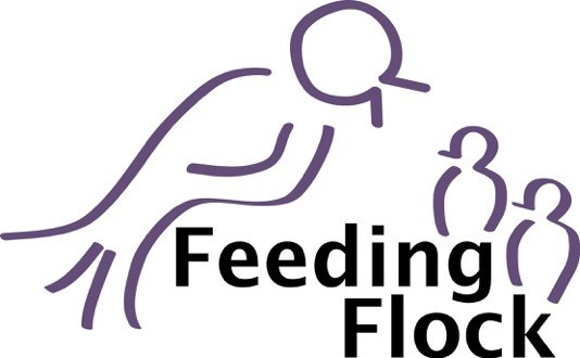 S+S teams up with Feeding Flock to tackle pediatric eating disorders - JUL 2018 - The Feeding Flock research team, based out of Boston College and UNC Chapel Hill, is dedicated to partnering with families to nurture children with feeding difficulties. S+S will be working the Feeding Flock team to create new digital assessment tools for parents, caregivers, providers, and researchers.