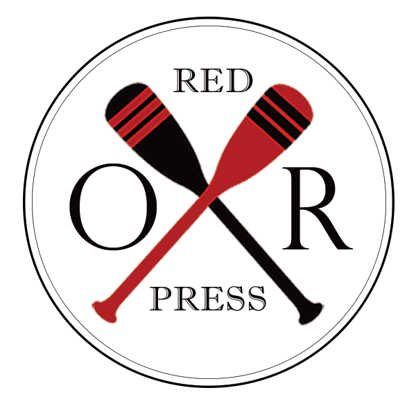 Red Oar Press