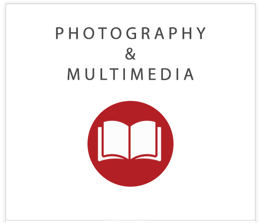 Pricing_Photography2.png
