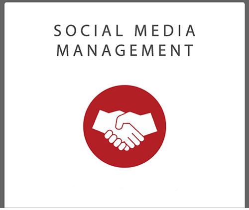 Pricing_SocialMedia2.png