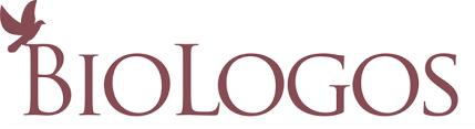 BioLogos.png