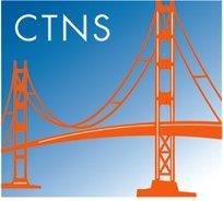 CTNS.jpg