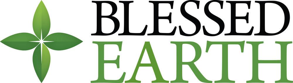 Blessed Earth.jpg