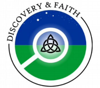 Discovery and Faith.png
